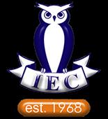 IEC E-Learning