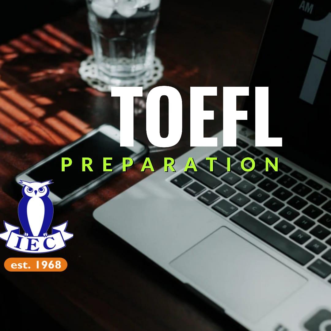 TOEFLPREP