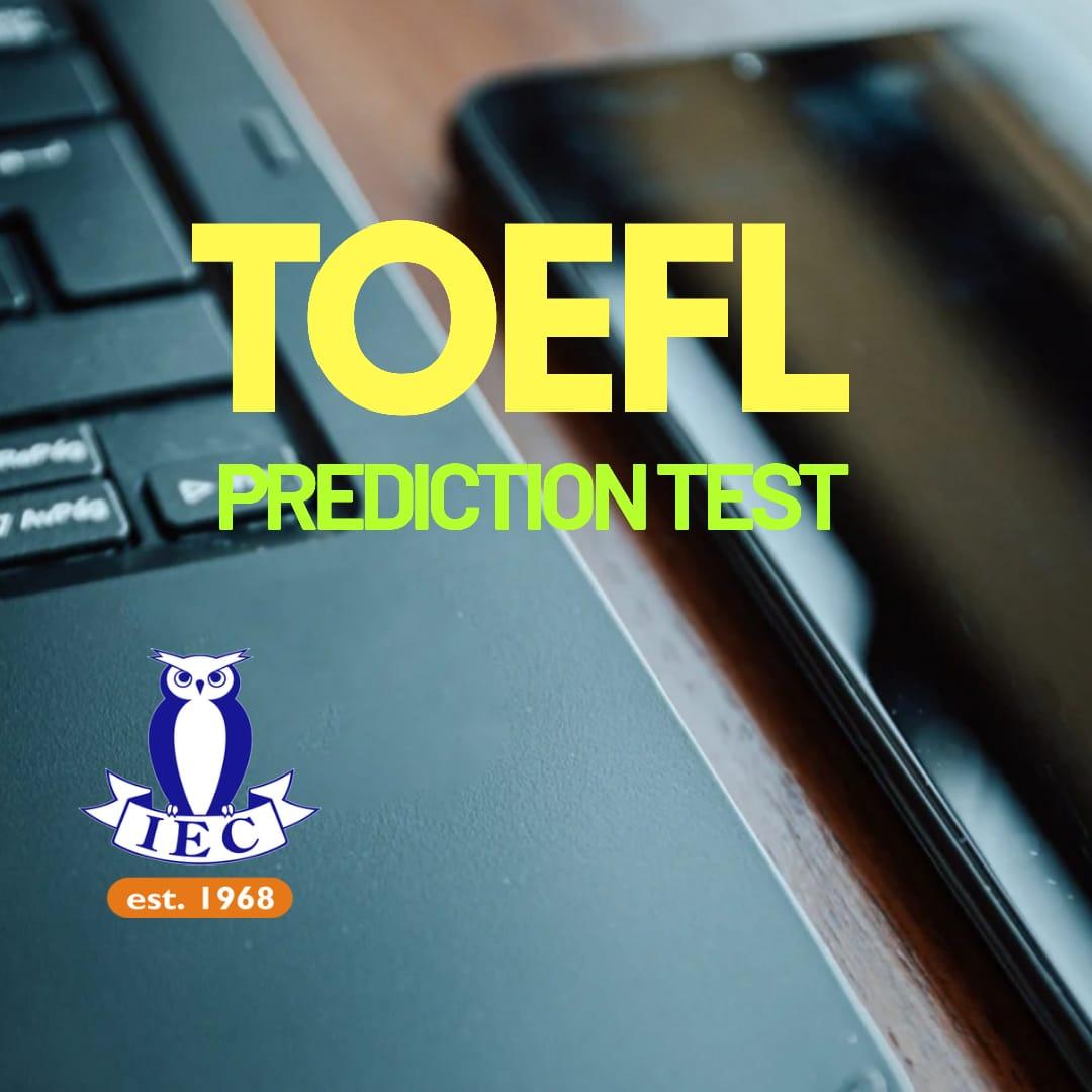 TOEFLTES